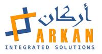 Arkan logo-1