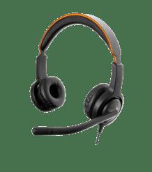 Axtel Voice UC45 Duo NC