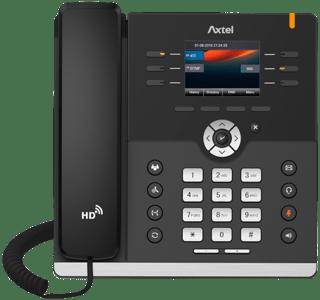 Axtel-IPPhone-AX-400G
