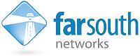 FarSouth-Logo-1