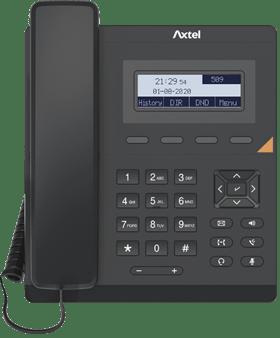 IP Phone AXtel-200