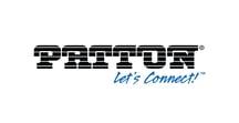 Logo-Patton-Network