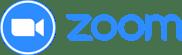 Zoom-Logo-Vector-